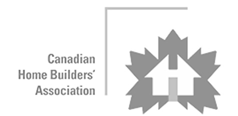 Canadian Home Builder' Association